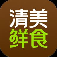 清美鲜食 V2.1.1 iPhone版