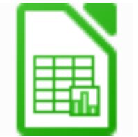 光缆测试资料生成模板 V19.2.3 官方版