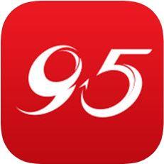 九五配资 V1.0 苹果版