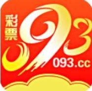 093彩票 V1.0.3 安卓版 -手机软件下载