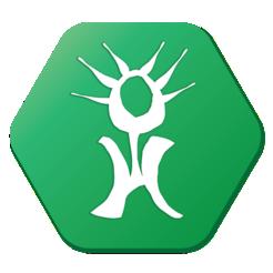 WhoDo V1.0 Mac版