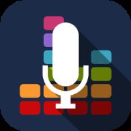 专业变声器 V9.9.9 破解版