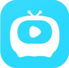 口袋电视 V1.0 安卓版