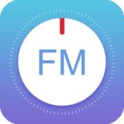 收音机广播电台FM V1.1 安卓版