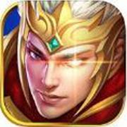 王者光辉 V1.0 安卓版