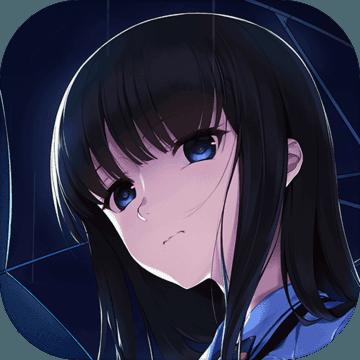 忆恋 V1.0 安卓版