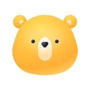 妙笔小熊 V1.2.3 iPhone版