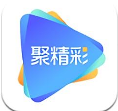 CIBN聚精彩 V4.3.1 破解版