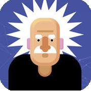 头脑王者 V1.0 安卓版