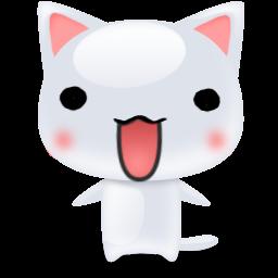 恋爱三脚猫 V1.0.0 安卓版