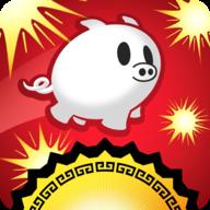飞跃萌球 V1.1.5 安卓版