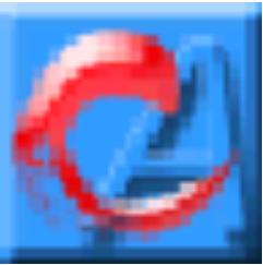 探索者2019(结构工程CAD软件) V2019.0.2.18 免费版