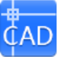 迅捷CAD看图软件 V2.3.0.3 官方版