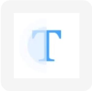 文字识别 V1.3.0 安卓版