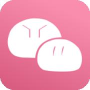 calibur V1.2.2 安卓版