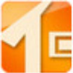 图创建筑标准规范 V2.0.1.3 官方版