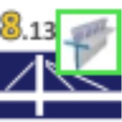 Dlubal CRANEWAY(吊车梁设计软件) V8.13.01 免费版