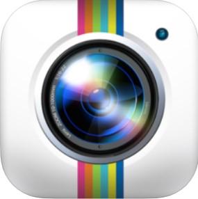 时间相机 V1.7 破解版
