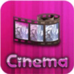 家庭私人影院安装 V1.1 安卓版