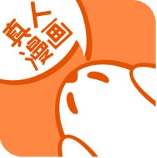 真人漫画V2.52.0