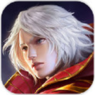 小米战神 V3.0 安卓版
