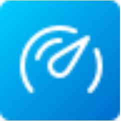 AVG TuneUp 2019(系统优化软件) V18.3.507.0 中文版