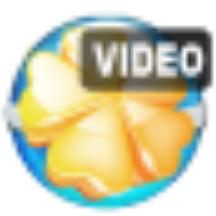 Video Slideshow Maker Deluxe(幻灯片制作软件)