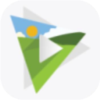 Zoetropic V1.4.97 汉化版