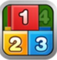 全民拼图 V1.0 安卓版