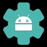 应用控制器 V3.0.4 破解版