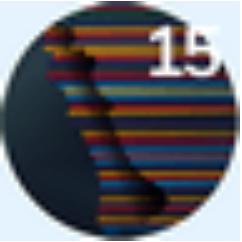 ChessBase(国际象棋数据库) V15.7 免费版