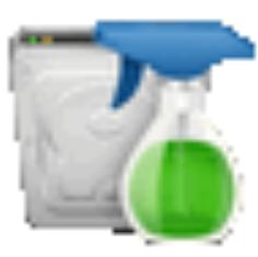 Wise Disk Cleaner X(磁盘清理工具) V10.1.6.765 免费版