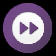 Amnis V0.14 安卓版