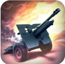 围攻第二次世界大战 V1.10.30 安卓版