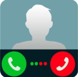 电话助手 V2.41 ?#24179;?#29256;