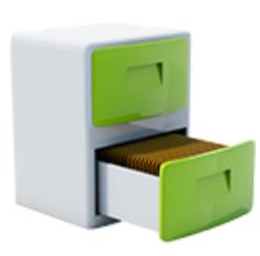 Folder Tidy for mac V2.7.3 官方版