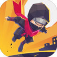 酷跑派对 V1.0 安卓版