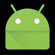 恶搞大王手机监听器 V3.0 安卓版