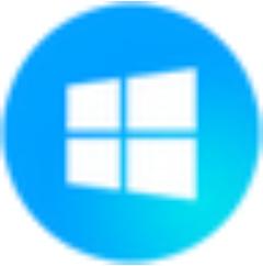 云下载一键装机软件 V4.4.1 免费版