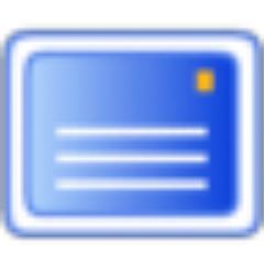精锐万能票据打印软件 V5.7 官方版