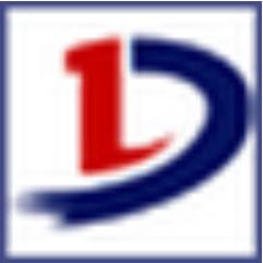 比图精灵(DwgDiff) V1.0.1 免费版