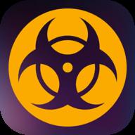 细菌起源2 V1.1 安卓版