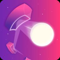 圆环弹球 V1.0 安卓版