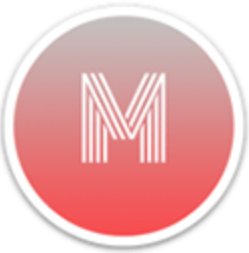 Markr Mac版下载|Markr官方版下载V1.0