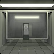 体素的房间逃脱最新版下载 体素的房间逃脱(Room escape in voxel)手游下载V1.0.4