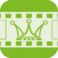 ava天堂影院 V1.0 安卓版