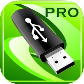 USB利器 V1.8.3 苹果版