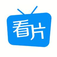 天天看片视频免费观看 V3.0.0 安卓版