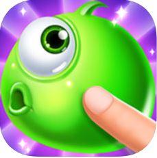 小怪兽物语 V1.0 苹果版