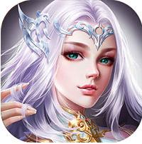 魂之纪元 V1.0 苹果版